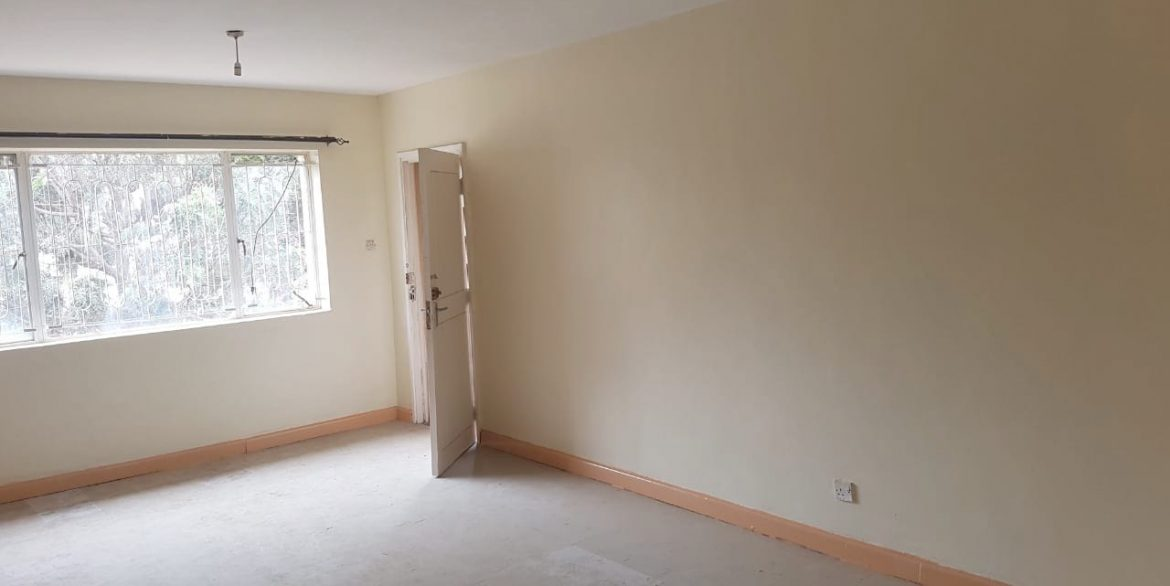 2 Bedrooms in 10 Flats For Rent at Ksh45,000, on First Floor, Near Police Station in Parklands, Nairobi15