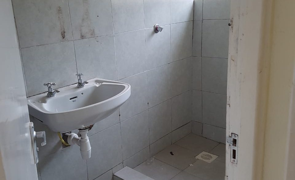 2 Bedrooms in 10 Flats For Rent at Ksh45,000, on First Floor, Near Police Station in Parklands, Nairobi2