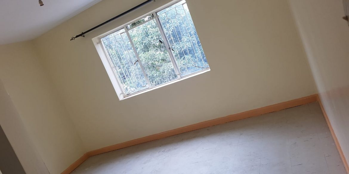 2 Bedrooms in 10 Flats For Rent at Ksh45,000, on First Floor, Near Police Station in Parklands, Nairobi6