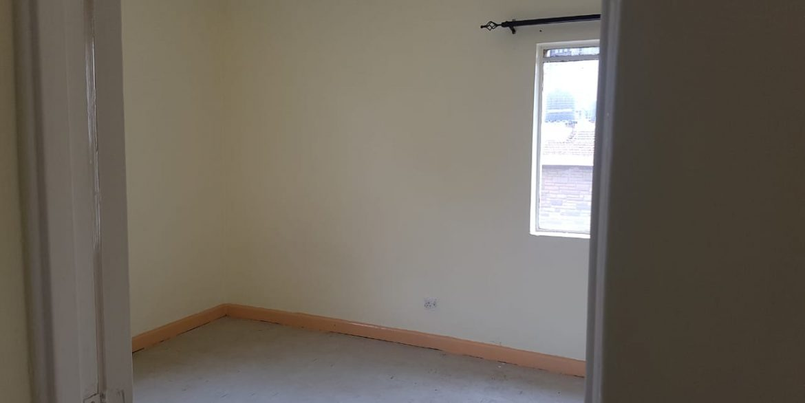2 Bedrooms in 10 Flats For Rent at Ksh45,000, on First Floor, Near Police Station in Parklands, Nairobi7