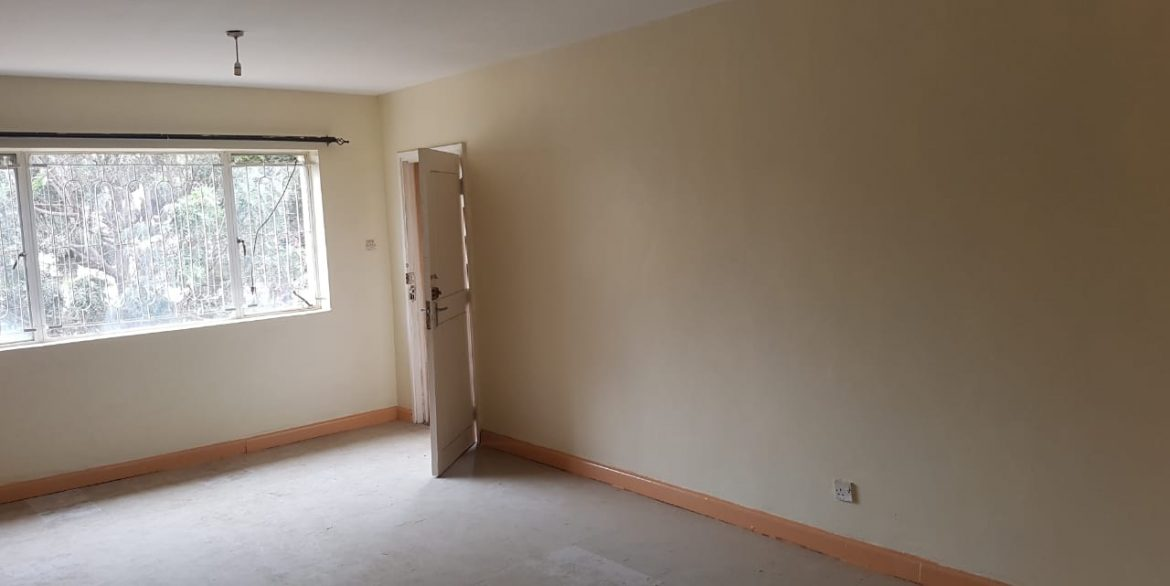2 Bedrooms in 10 Flats For Rent at Ksh45,000, on First Floor, Near Police Station in Parklands, Nairobi9