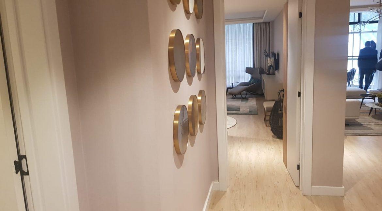 2:3 Bedrooms All Ensuite For Sale in Westlands, Nairobi1