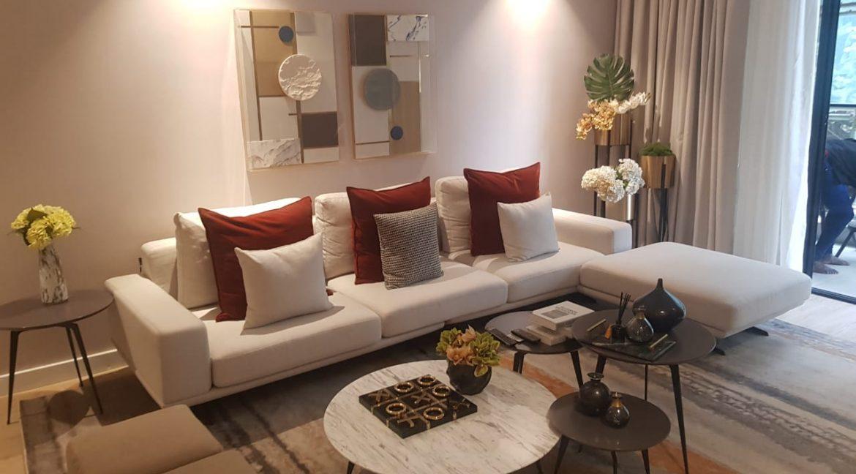 2:3 Bedrooms All Ensuite For Sale in Westlands, Nairobi11