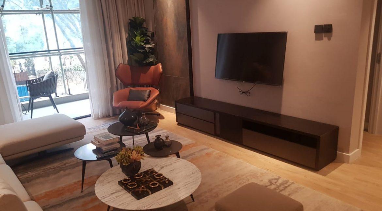 2:3 Bedrooms All Ensuite For Sale in Westlands, Nairobi12