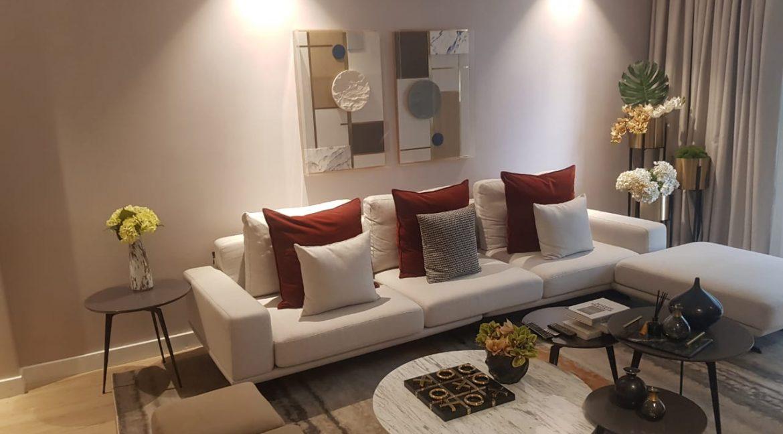 2:3 Bedrooms All Ensuite For Sale in Westlands, Nairobi13