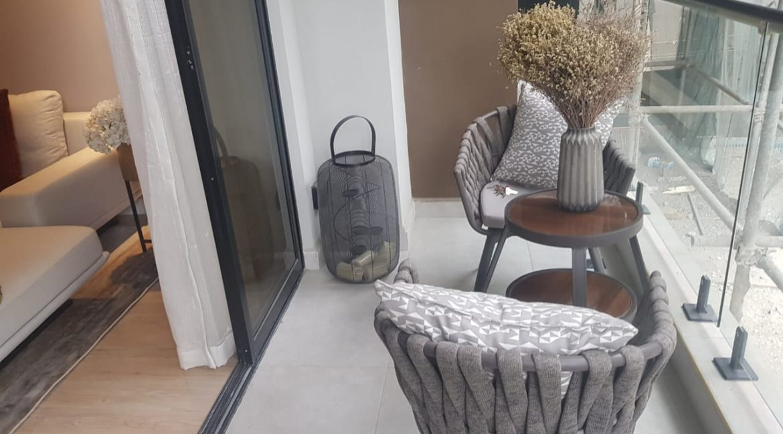 2:3 Bedrooms All Ensuite For Sale in Westlands, Nairobi17