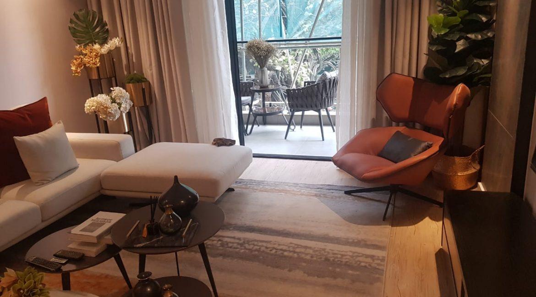 2:3 Bedrooms All Ensuite For Sale in Westlands, Nairobi21