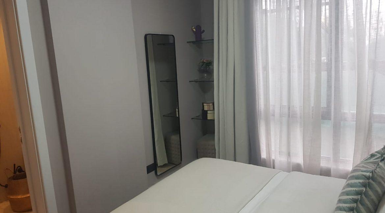 2:3 Bedrooms All Ensuite For Sale in Westlands, Nairobi22