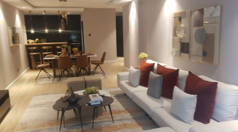 2:3 Bedrooms All Ensuite For Sale in Westlands, Nairobi23