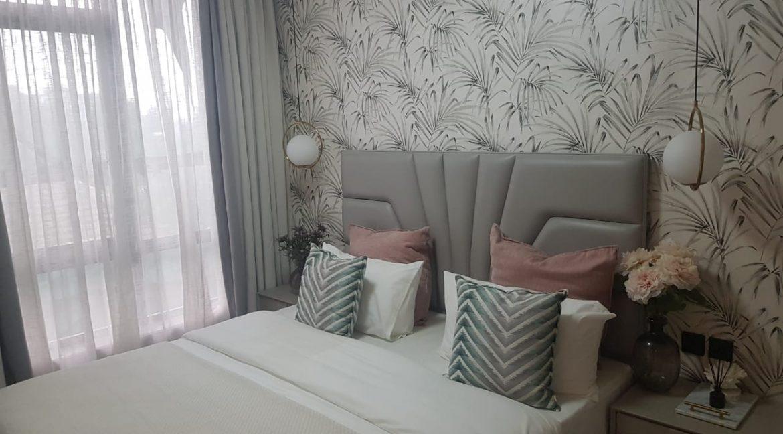 2:3 Bedrooms All Ensuite For Sale in Westlands, Nairobi24