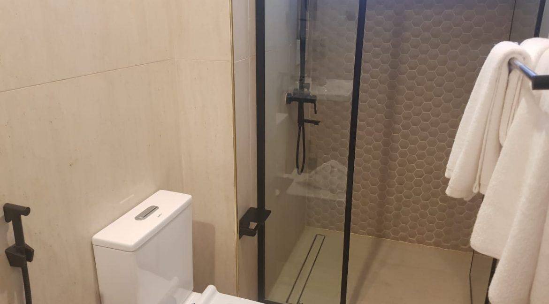 2:3 Bedrooms All Ensuite For Sale in Westlands, Nairobi25