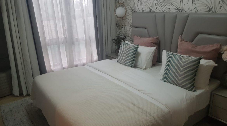 2:3 Bedrooms All Ensuite For Sale in Westlands, Nairobi26