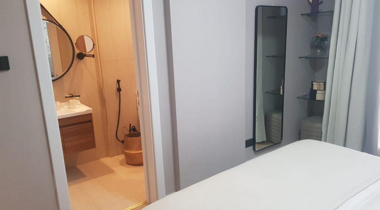 2:3 Bedrooms All Ensuite For Sale in Westlands, Nairobi27