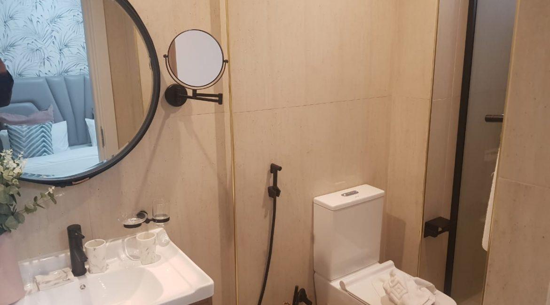 2:3 Bedrooms All Ensuite For Sale in Westlands, Nairobi28