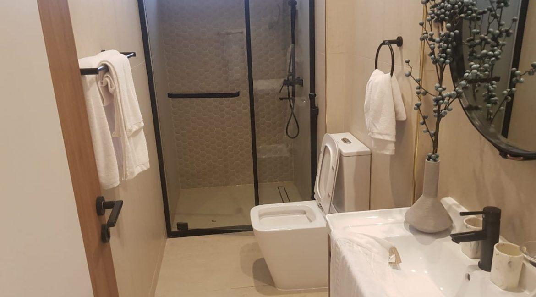 2:3 Bedrooms All Ensuite For Sale in Westlands, Nairobi31