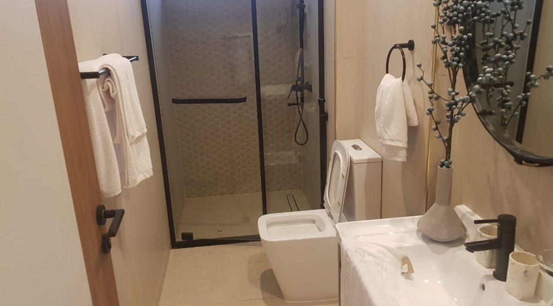 2:3 Bedrooms All Ensuite For Sale in Westlands, Nairobi32