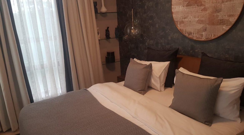 2:3 Bedrooms All Ensuite For Sale in Westlands, Nairobi33