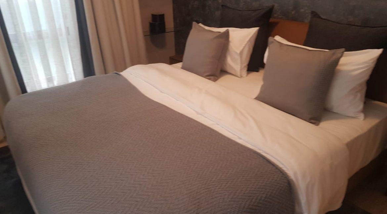 2:3 Bedrooms All Ensuite For Sale in Westlands, Nairobi34