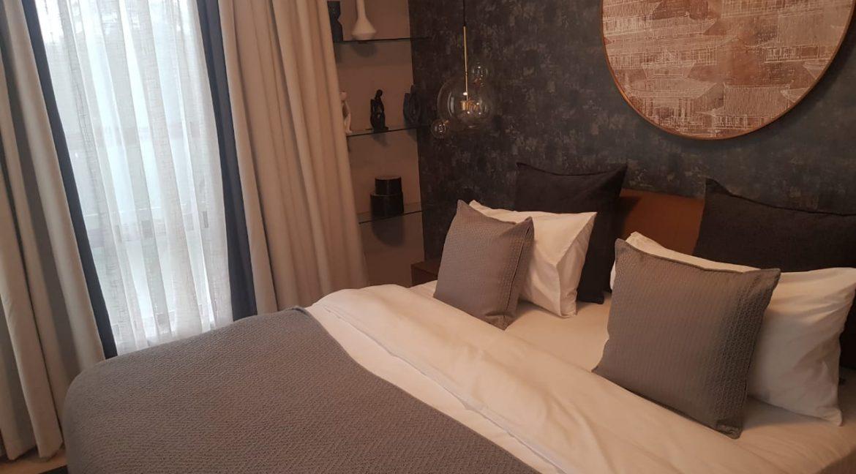 2:3 Bedrooms All Ensuite For Sale in Westlands, Nairobi35