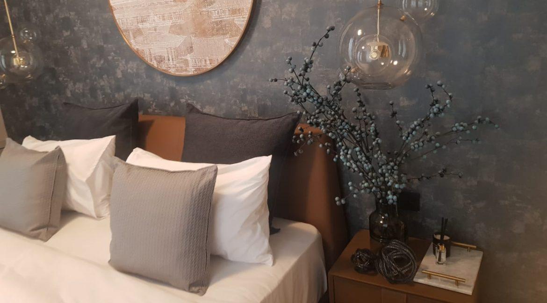 2:3 Bedrooms All Ensuite For Sale in Westlands, Nairobi38