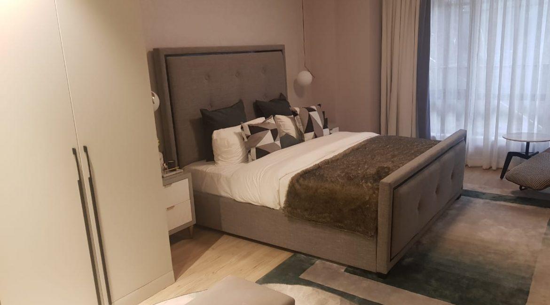 2:3 Bedrooms All Ensuite For Sale in Westlands, Nairobi41