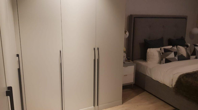 2:3 Bedrooms All Ensuite For Sale in Westlands, Nairobi43