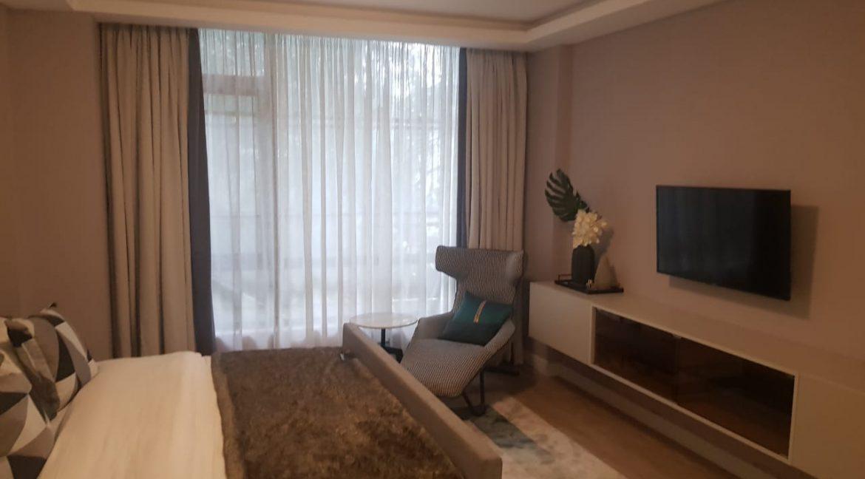 2:3 Bedrooms All Ensuite For Sale in Westlands, Nairobi45
