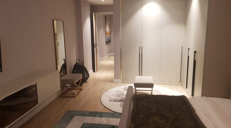 2:3 Bedrooms All Ensuite For Sale in Westlands, Nairobi47