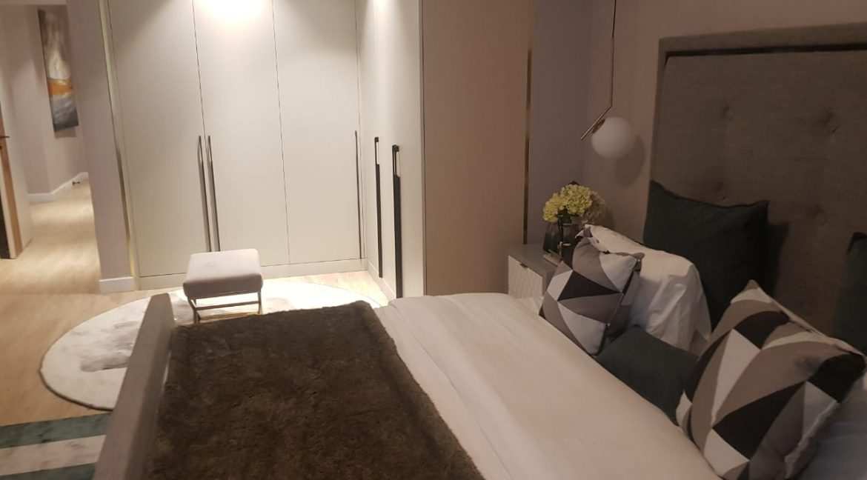 2:3 Bedrooms All Ensuite For Sale in Westlands, Nairobi48