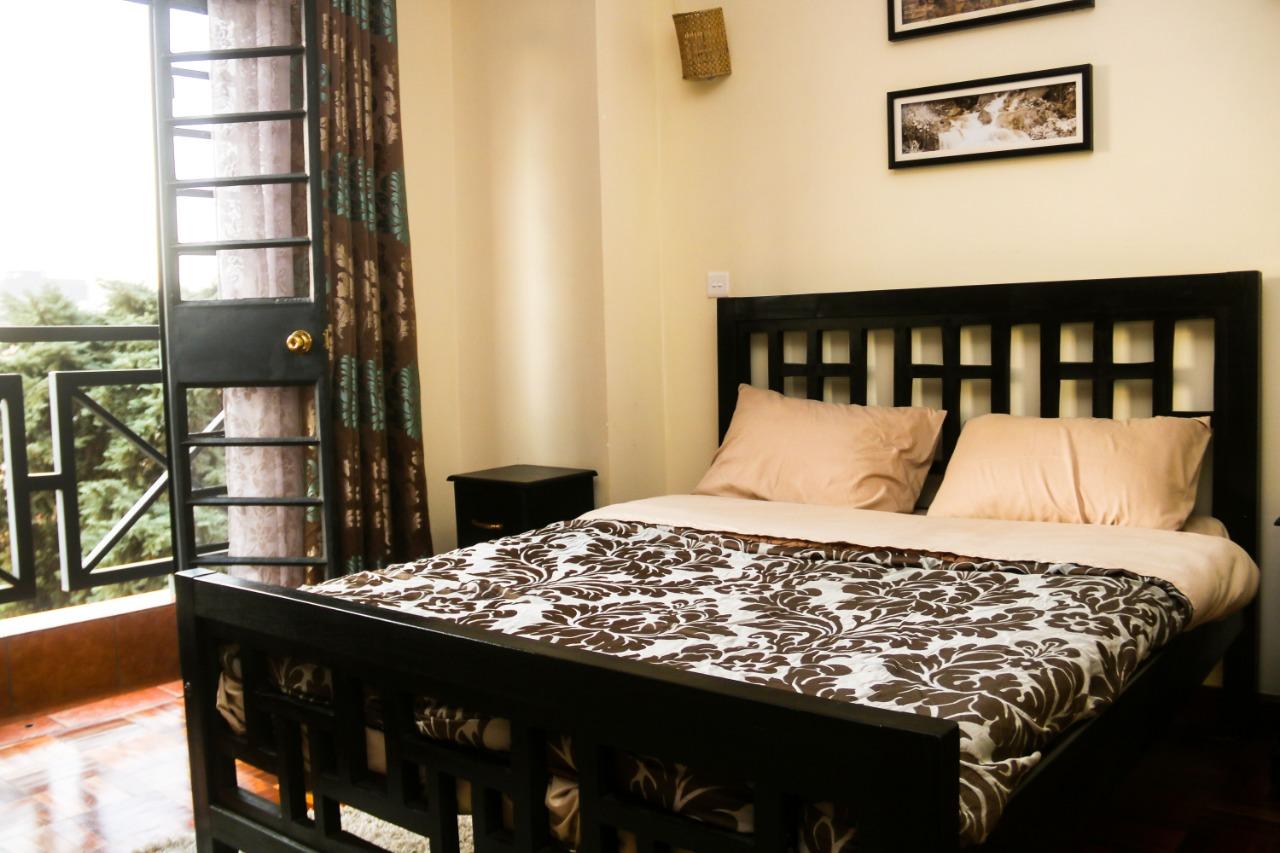 Beautifully Furnished 1 Bedroom Apartment For Rent In Westlands Nairobi Find Properties Call Whatsapp 254715786808 For Rent And Sale For Upper Market In Nairobi Kajiado Kiserian Malindi Brookside Drive Gigiri Hurlingham Karen