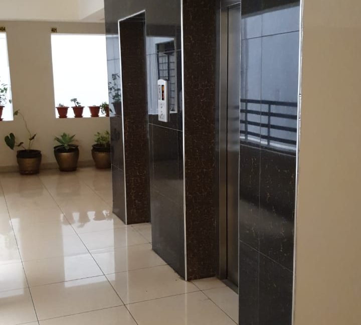 Furnished 4BHK All Ensuite For Rent (Ksh150k) & Sale (Ksh21M) Overlooking Karura, Limuru Road4