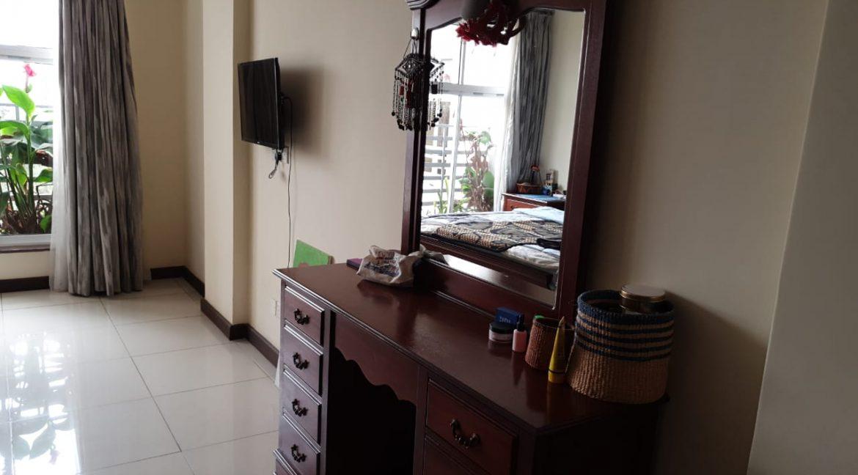 Furnished 4BHK All Ensuite For Rent (Ksh150k) & Sale (Ksh21M) Overlooking Karura, Limuru Road5
