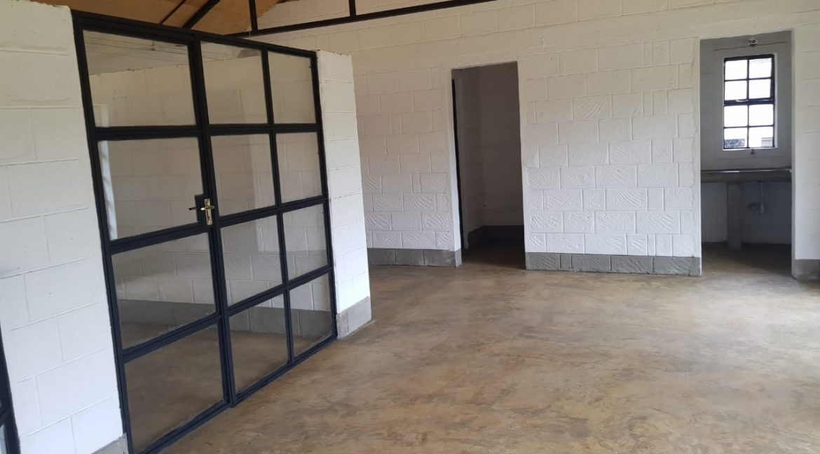Office Space Available To Let Own Compound in Kileleshwa, Nairobi18