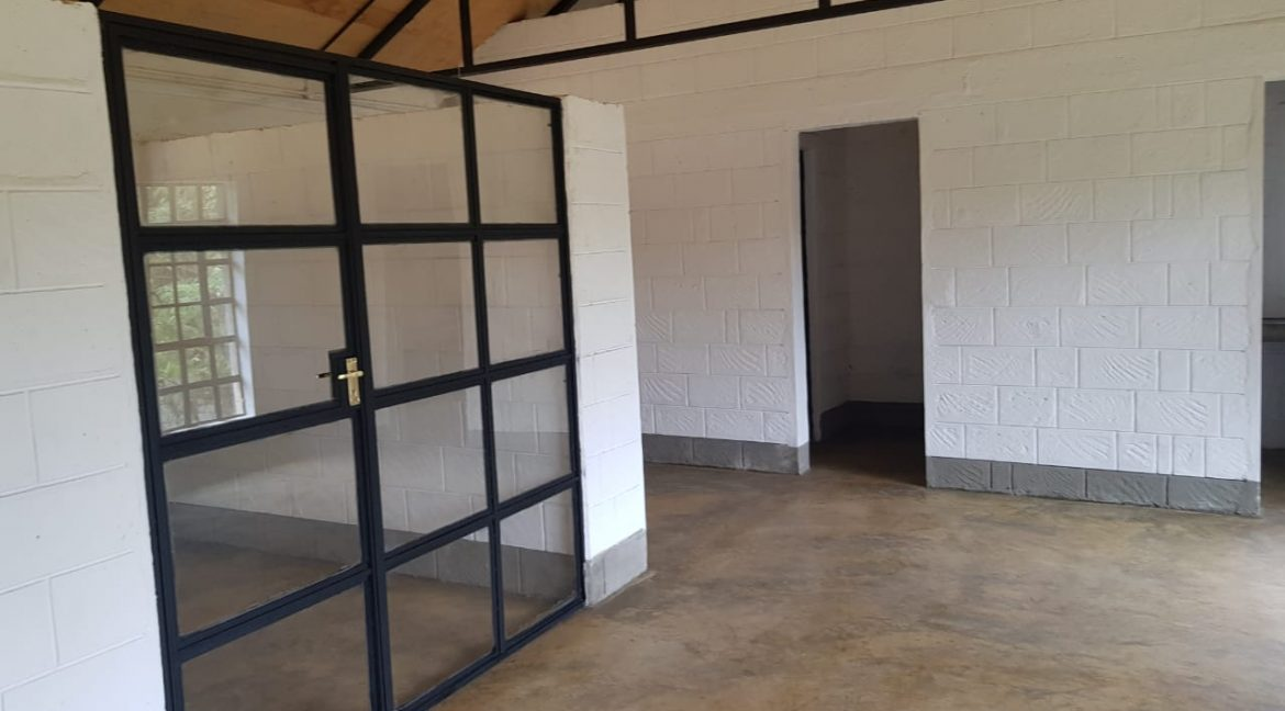 Office Space Available To Let Own Compound in Kileleshwa, Nairobi19