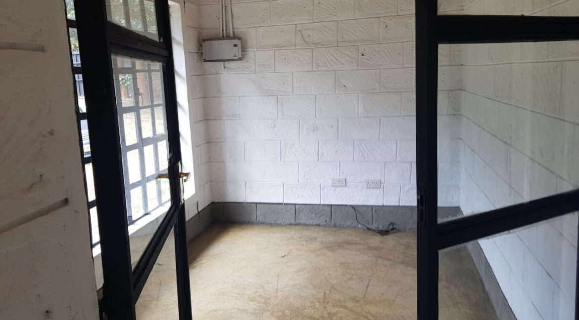 Office Space Available To Let Own Compound in Kileleshwa, Nairobi4