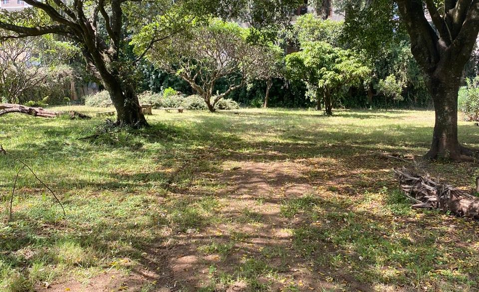 1.3 Acres of Prime Land for Sale in Kilimani off Argwings Kodhek Road, Going for Ksh650M - Negotiable7