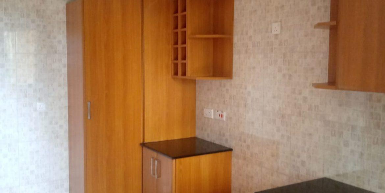 3 Bedroom Apartment for Rent in Kilimani at Ksh75k Near Yaya10