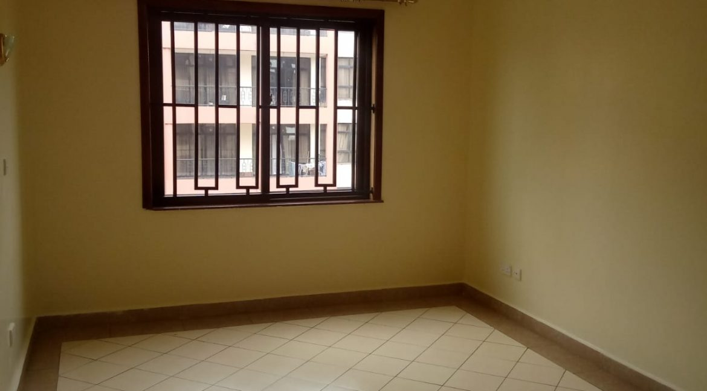 3 Bedroom Apartment for Rent in Kilimani at Ksh75k Near Yaya11