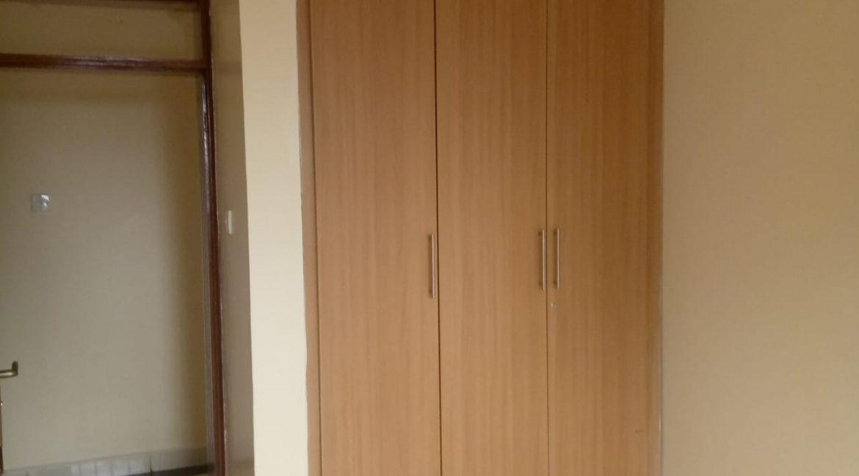 3 Bedroom Apartment for Rent in Kilimani at Ksh75k Near Yaya12