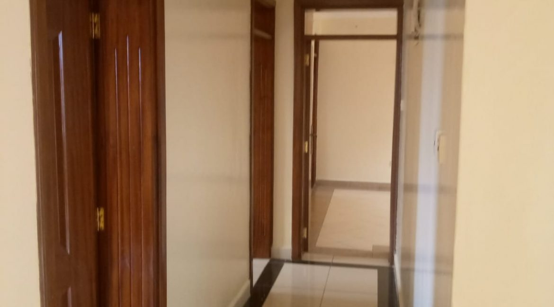 3 Bedroom Apartment for Rent in Kilimani at Ksh75k Near Yaya14
