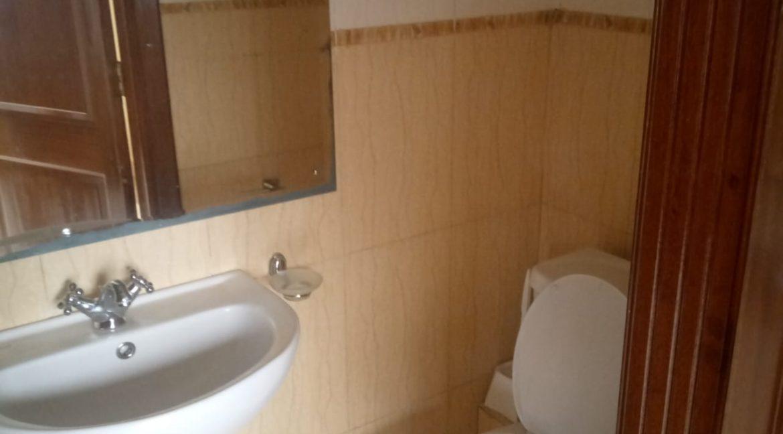 3 Bedroom Apartment for Rent in Kilimani at Ksh75k Near Yaya15