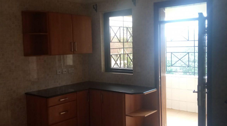 3 Bedroom Apartment for Rent in Kilimani at Ksh75k Near Yaya16