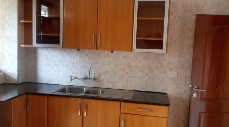 3 Bedroom Apartment for Rent in Kilimani at Ksh75k Near Yaya19