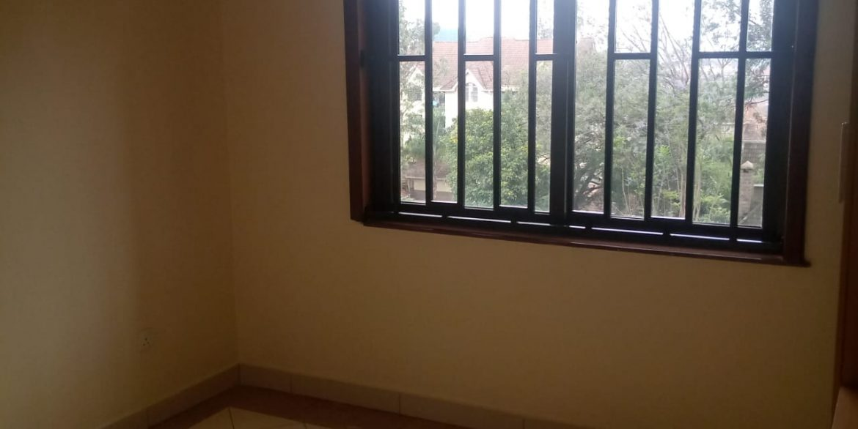 3 Bedroom Apartment for Rent in Kilimani at Ksh75k Near Yaya20