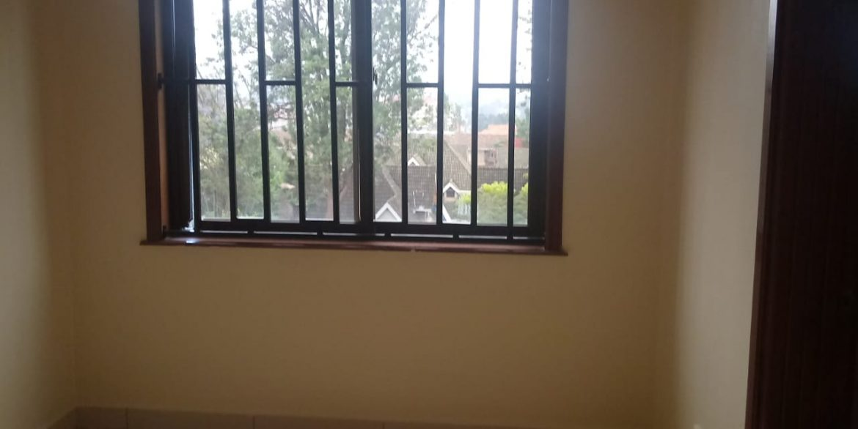 3 Bedroom Apartment for Rent in Kilimani at Ksh75k Near Yaya21