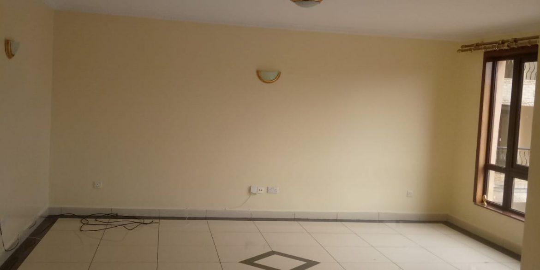 3 Bedroom Apartment for Rent in Kilimani at Ksh75k Near Yaya22