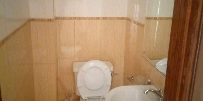 3 Bedroom Apartment for Rent in Kilimani at Ksh75k Near Yaya4