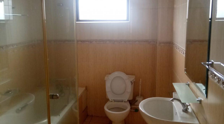 3 Bedroom Apartment for Rent in Kilimani at Ksh75k Near Yaya6