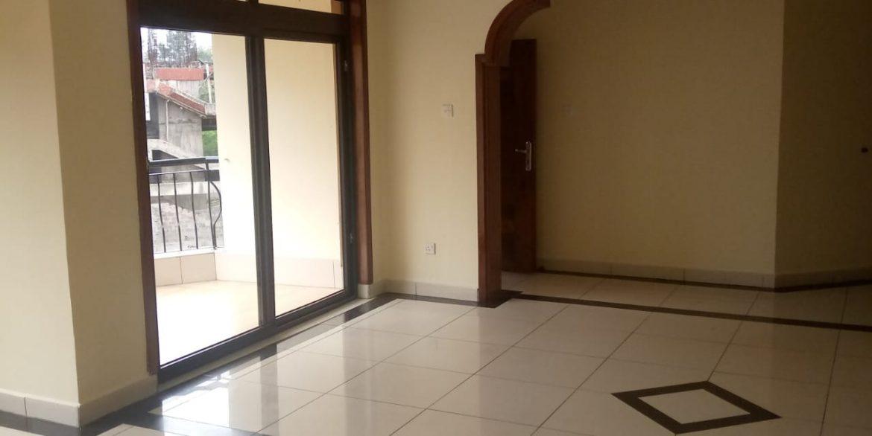 3 Bedroom Apartment for Rent in Kilimani at Ksh75k Near Yaya7