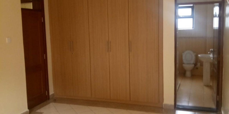 3 Bedroom Apartment for Rent in Kilimani at Ksh75k Near Yaya9